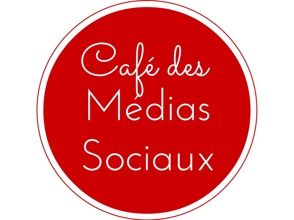 Café des MS transparent