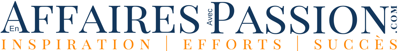 Nouveau Logo EAAP - Juillet 2015 - sans image + Tagline - POINT COM - TRANSPARENT