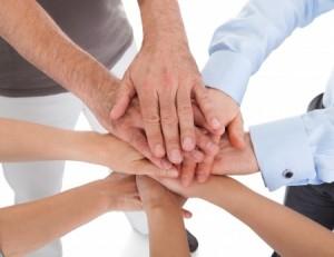 Vouloir aider les gens à améliorer leur qualité de vie