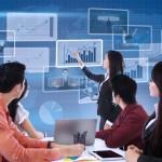 image Créer une formation en ligne