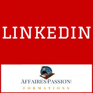 Formation LInkedin en ligne