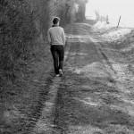 Solitude de l'entrepreneur- définir votre audience
